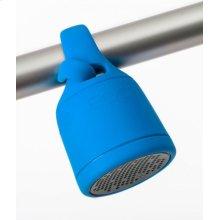 Waterproof Bluetooth Speaker in Blue