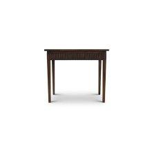 Estes Side Table