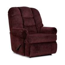 Stallion ComfortKing® Rocker Recliner