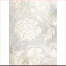 Fabric Licia Col.832 White