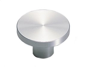 A Excel Knob Product Image