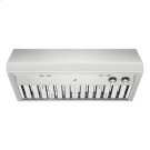 """Pro-Style® 30"""" Professional Low Profile Under Cabinet Hood Product Image"""