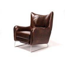 Neeson American Leather