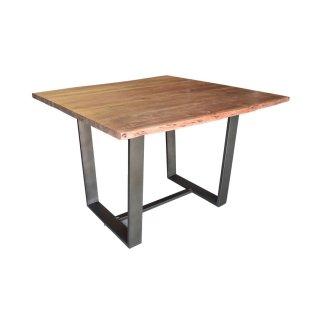 Mojave Counter Table