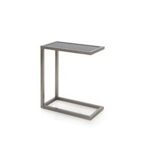 Santo End Table