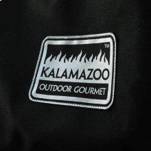Sunbrella Cover for K750GT Grill