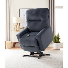 KENLEY Power Medium Lift Recliner