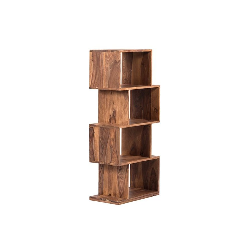 Urban Bookshelf 4 Shelf, HN-8056