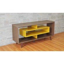 Ma-6832 Rust/yellow