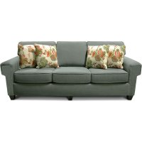 Yonts Sofa 2Y05 Product Image