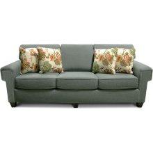 2Y05 Yonts Sofa
