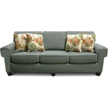 Yonts Sofa 2Y05