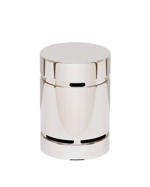 Waterstone Contemporary Dual Port Air Gap - 3030 Product Image