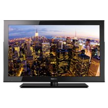 "Toshiba 24SL415U - 24"" class 1080p 60Hz LED TV"