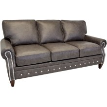 L503, L504, L505, L506-60 Sofa or Queen Sleeper