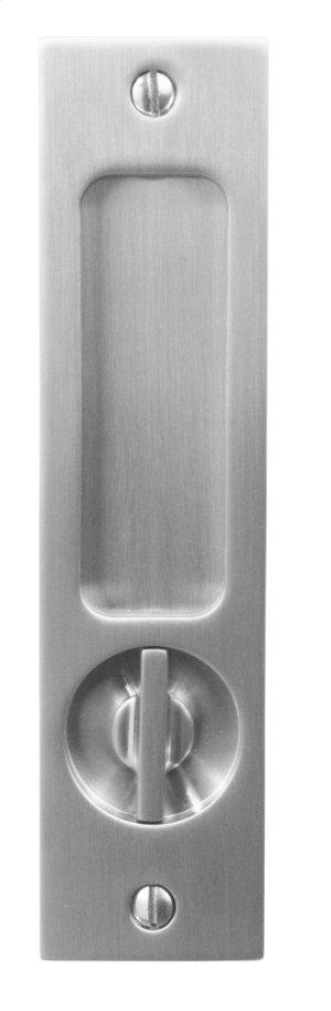 Pocket Door Lock Product Image