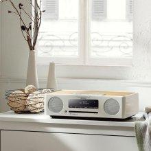 Desktop Audio System