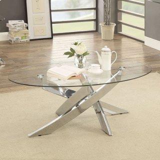 Laila Coffee Table