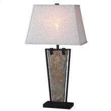 Free Fall - Table Lamp