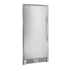 19 Cu 20 Ft All Freezer