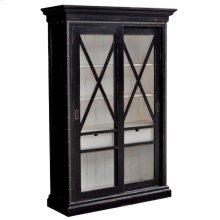 Small Harold Cabinet