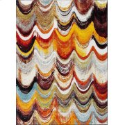 Avon - AVN1901 Multi-Color Rug Product Image