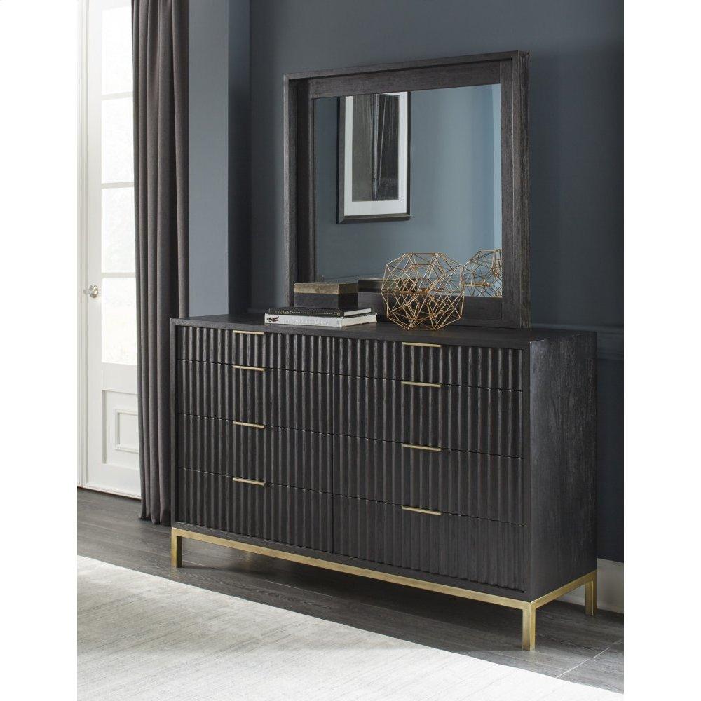 Kentfield Dresser