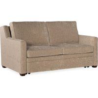 Bradington Young Revelin Queen Sleep Sofa 203-79 Product Image
