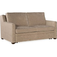 Bradington Young Revelin Queen Sleep Sofa 203-79