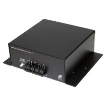 Current Sensing Outlet Switcher APC-2