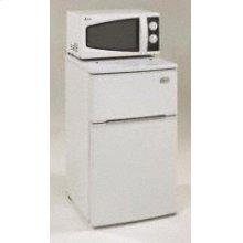 Microwave Mounting Bracket