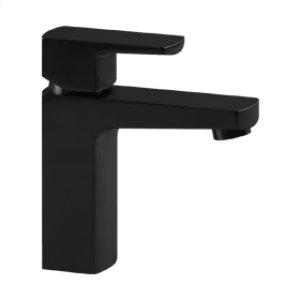Lav Faucet - Black Product Image