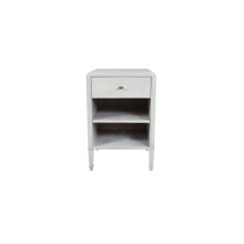Ouray Nightstand
