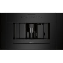 "Coffee System 30"" Contemporary Trim Kit - Vertical, Horizontal or Single Installation"