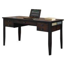 Fire Creek 54inch Desk