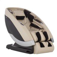 Super Novo Massage Chair - Human Touch - Saddle