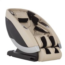 Super Novo Massage Chair - Human Touch - Saddle