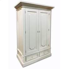 Cherbourg Armoire
