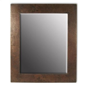Large Sedona Mirror Product Image