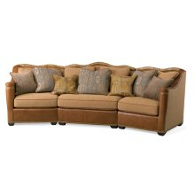 S5278-31_S5278-22_S5278-41-WSC Sectional Whittemore-Sherrill Combinations