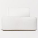 Avery Queen Bed Product Image