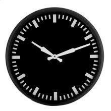 Orton Clock