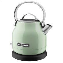 1.25 L Electric Kettle - Pistachio