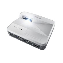 Industry First 1080P UST Projector