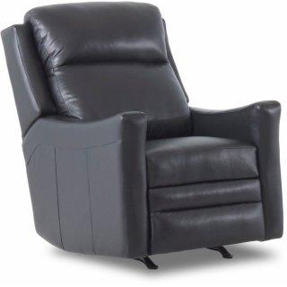 Comfort Design Living Room Churchill Chair CLP259-8PB RRC