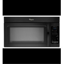 Gold® 2.0 cu. ft. Microwave Hood Combination