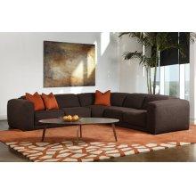 Malibu American Leather
