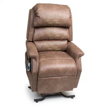 UC774 - Shiatsu Massage Chair