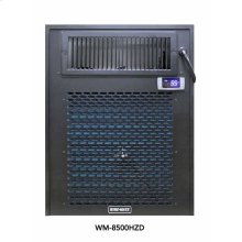 Wine-Mate 8500HZD Self-Contained Wine Cooling System