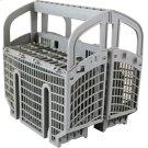 Cutlery Basket SMZ4000UC Product Image